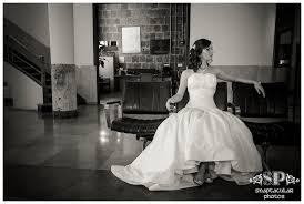 photographers in houston tx christi glen the bridal session 1940 air terminal houston tx