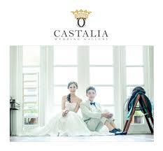 Wedding Shoes Johor Bahru Castalia Wedding Gallery Page 4 Singaporebrides Wedding Forum