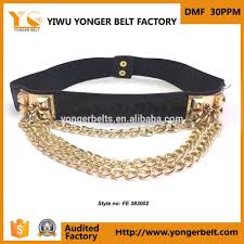 lexus ls timing belt or chain fe timing belt fe timing belt suppliers and manufacturers at