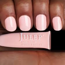 10 beautiful nail colors for spring tgin
