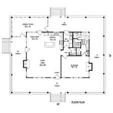 simple one bedroom house plans simple small house floor plans simple one story house plans 1