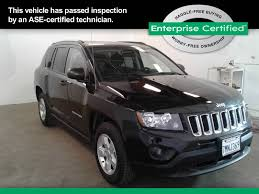 lexus of valencia service department used jeep compass for sale in bakersfield ca edmunds