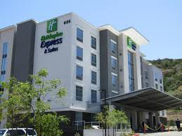 Comfort Inn And Suites Hotel Circle Holiday Inn Express U0026 Suites San Diego Hotel Circle Hotel By Ihg
