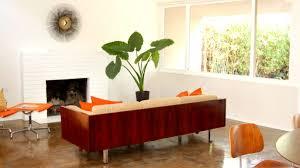 baltimore modern furniture stores sample slide beds the most