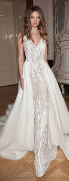 wedding gowns 2015 best wedding dresses of 2015 the magazine