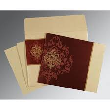 indian wedding card sles the top 10 best blogs on wedding cards