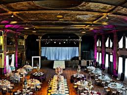 wedding reception venues wedding ceremony and reception venue guide onmilwaukee