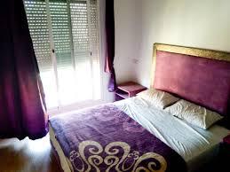 chambre marrakech pas cher appartement 2 chambres en vente a marrakech guéliz pas cher
