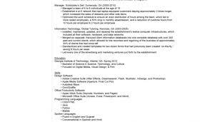 free auto resume maker cool figure volunteer coordinator resume prodigious optimal resume