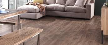 Laminate And Vinyl Flooring Luxury Vinyl Tile Lvt Vinyl Flooring For Commercial