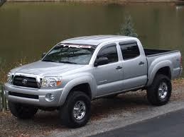 2008 toyota tacoma weight toyota920 2008 toyota tacoma xtra cab specs photos modification