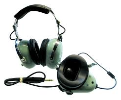 david clark h3310 aviation headset skygeek com