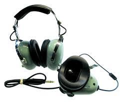 david clark h3310 aviation headset skygeek com