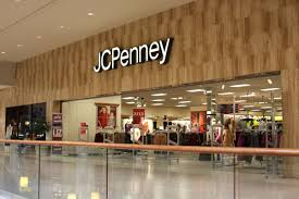 what time does jcpenney open on thanksgiving j c penney reveals 8 minnesota stores are closing gomn