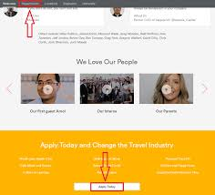 airbnb job interview how to apply for airbnb jobs online at www airbnb com jobs