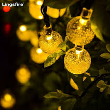online get cheap bubble lights for christmas tree aliexpress com