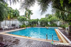 the 7 best krabi town hotels oyster com hotel reviews
