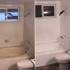 Bathtub Refinishing San Diego Ca by Em Refinishing 35 Photos Refinishing Services South Bay