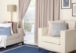 pinch pleat curtains at spotlight match to your style