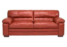 Leather Sofa World Carolina 3 Seater Leather Sofa World Of Leather Furniture