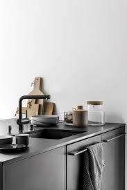 579 best super matte kitchen images on pinterest modern kitchens