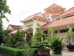 Đồng Tháp Province
