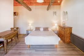 chambres d hotes selestat chambres d hôtes le domaine des remparts selestat