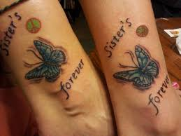 best friend matching tattoos eemagazine com