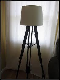 homeroad tripod floor lamp