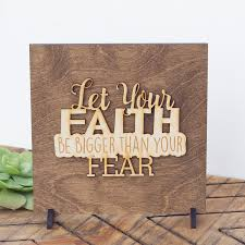 decor fresh wall decor wooden signs home design awesome best and