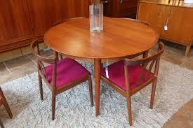 Furniture Danish Mid Century Modern Modern Mobler Mid Century - Mid century modern furniture austin