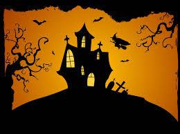 halloween background vector vector art u0026 graphics freevector com