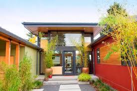 House Design Ideas Interior Sl Interior Design House Designs Ideas - House design ideas interior