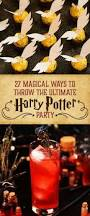 Halloween Gift Basket Ideas For Adults 27 Magical Ideas For The Perfect
