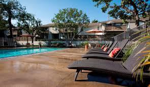 stoneridge apartments in upland ca floor plans