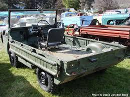 amphibious jeep miscellaneous truck photos