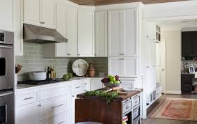 kitchen prominent custom kitchen cabinets utah popular custom