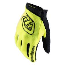 motocross gloves amazon com troy lee designs air glove men u0027s automotive