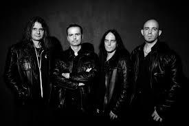 Bands Like Blind Guardian Blind Guardian Tickets Www Metaltix Com