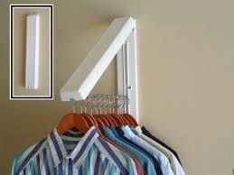 Laundry Room Hangers - 24 best laundry room makeover images on pinterest laundry room