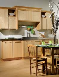 kitchen cabinets toronto bertch cabinets