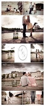 faire part mariage avec photo logo faire part photo mariage copie ambre nicolas balade pour