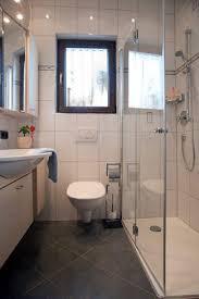 badezimmer auf kleinem raum fliesen steinmetz fliesenleger natursteinarbeiten