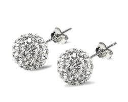 stud earrings for women best stud earring for women photos 2017 blue maize