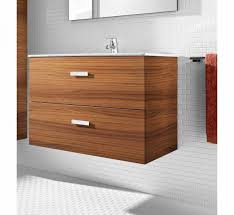 Roca Bathroom Vanity Units Roca Victoria Basic Unik Vanity Unit And Basin Uk Bathrooms