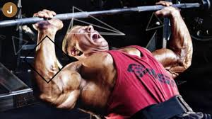 Bench Workout To Increase Max How To Increase Bench Press Or Bench Press Max Chart Youtube