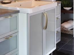 amerock kitchen cabinet pulls amerock express amerock hardware shipped fast