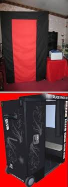 cheap photo booth best 25 cheap photo booth rental ideas on diy photo