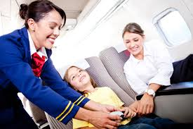 flight attendant requirements the good the bad and the beautiful