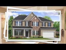 family home decor single family home designs single family home designs home design